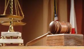 بررسی تحلیلی قانون تسهیل تنظیم اسناد در دفاتر اسناد رسمی در ایران و مطالعه تطبیقی مقررات مشابه در کشور کانادا