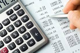 پاورپوینت داراییها و شیوه تعیین ارزش آنها (ویژه ارائه کلاسی درس تئوری حسابداری)