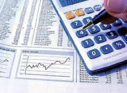 دانلود تحقیق آماده تأمین مالی خارج از ترازنامه