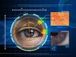 دانلود تحقیق روشهای تشخیص هویت بیومتریک