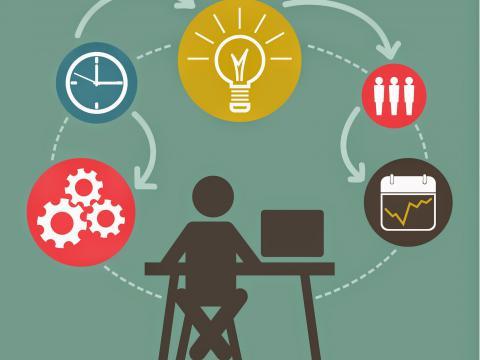 دانلود تحقیق مدیریت طراحی