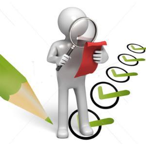 دانلود تحقیق اجرا و ارزشیابی یادگیری