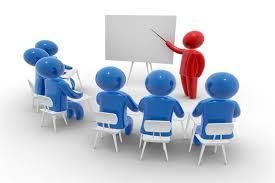 دانلود تحقیق نظریه های انگیزش در مورد آموزش و پرورش