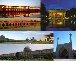 دانلود تحقیق نقش پل در رابطه با شهر اصفهان