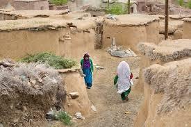 پاورپوینت تحلیل مدیریت روستایی در ایران قبل از انقلاب اسلامی