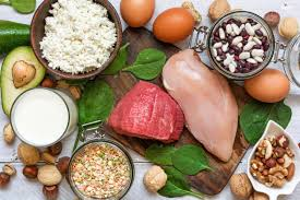 پاورپوینت جایگزینهای چربی فرمولاسیون مواد غذایی